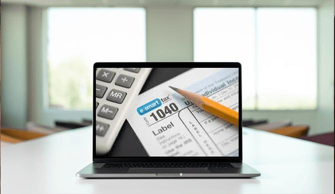 esmart-tax-software-review