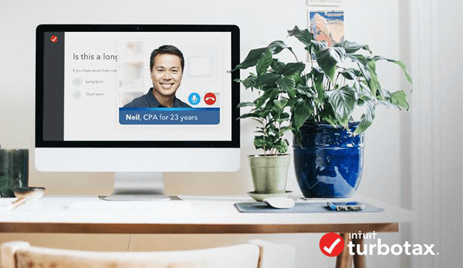 turbotax-tax-prep-software-review