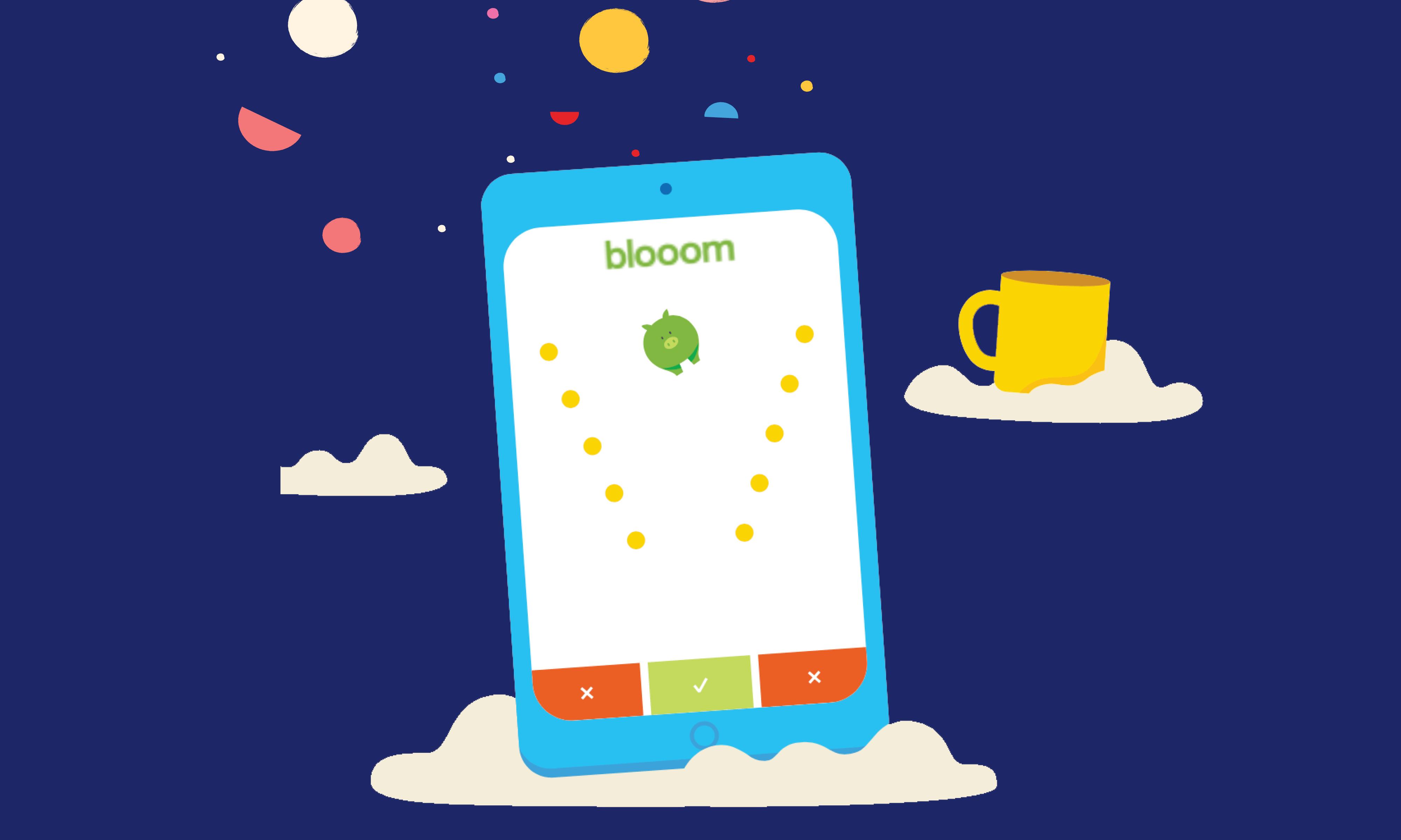 blooom-robo-advisor-review
