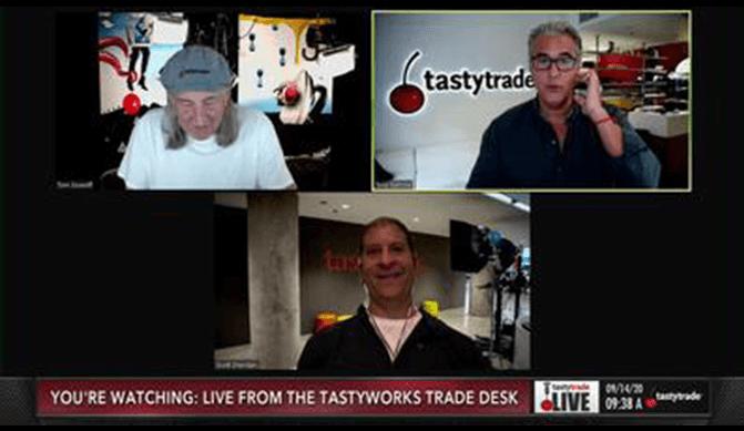 tastytrade-live-watching-from-tastyworks-trade-desk.jpg