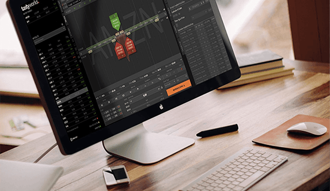 tastyworks-do-it-yourself-investing-in-2020