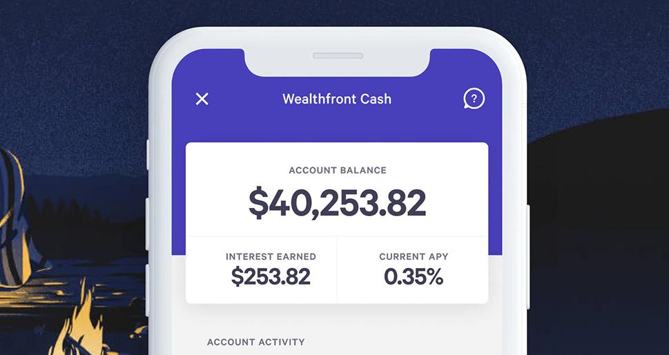 wealthfront-robo-advisor-review