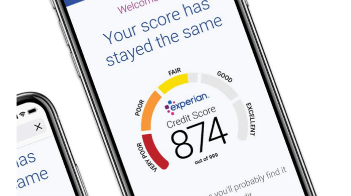 experian-boost-mobile-app