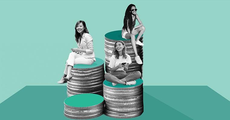 ellevest-for-women-promotions
