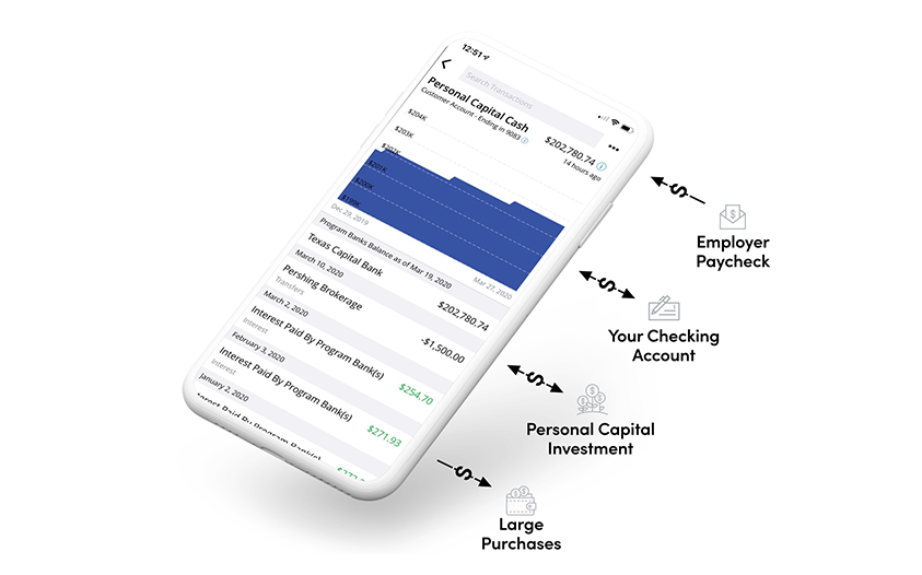 personal-capital-cash-management-on-mobile