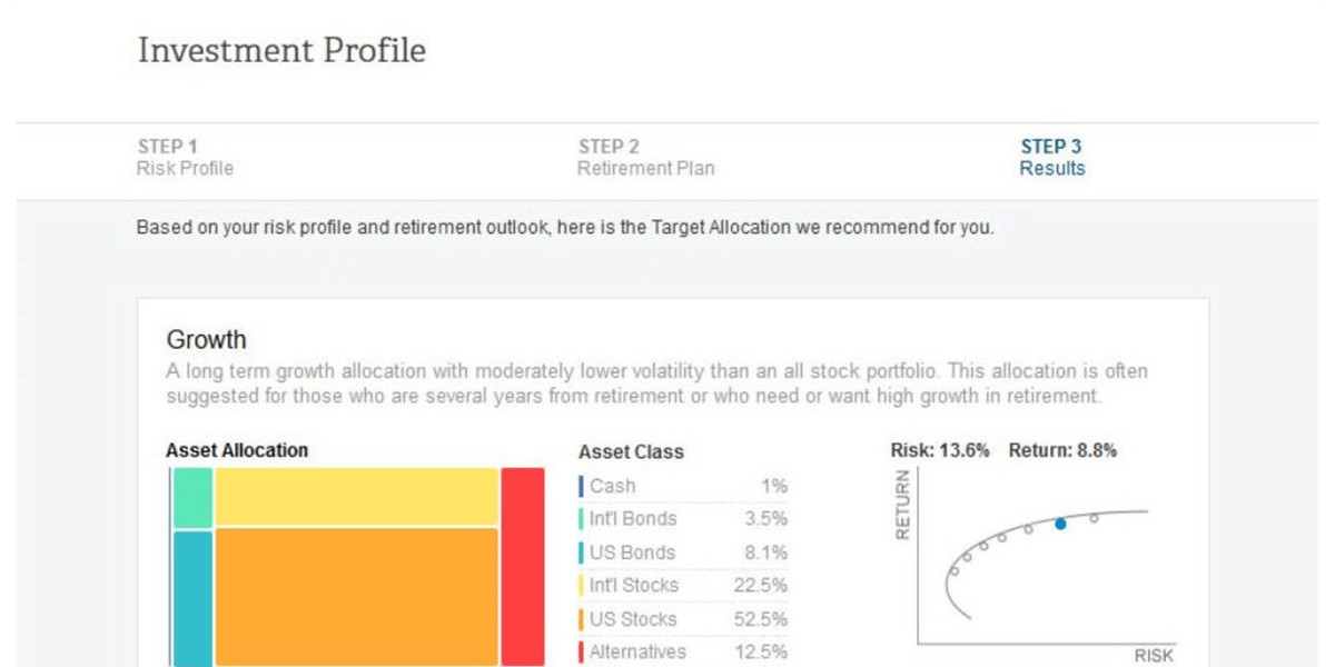 personal-capital-investment-profile-feature