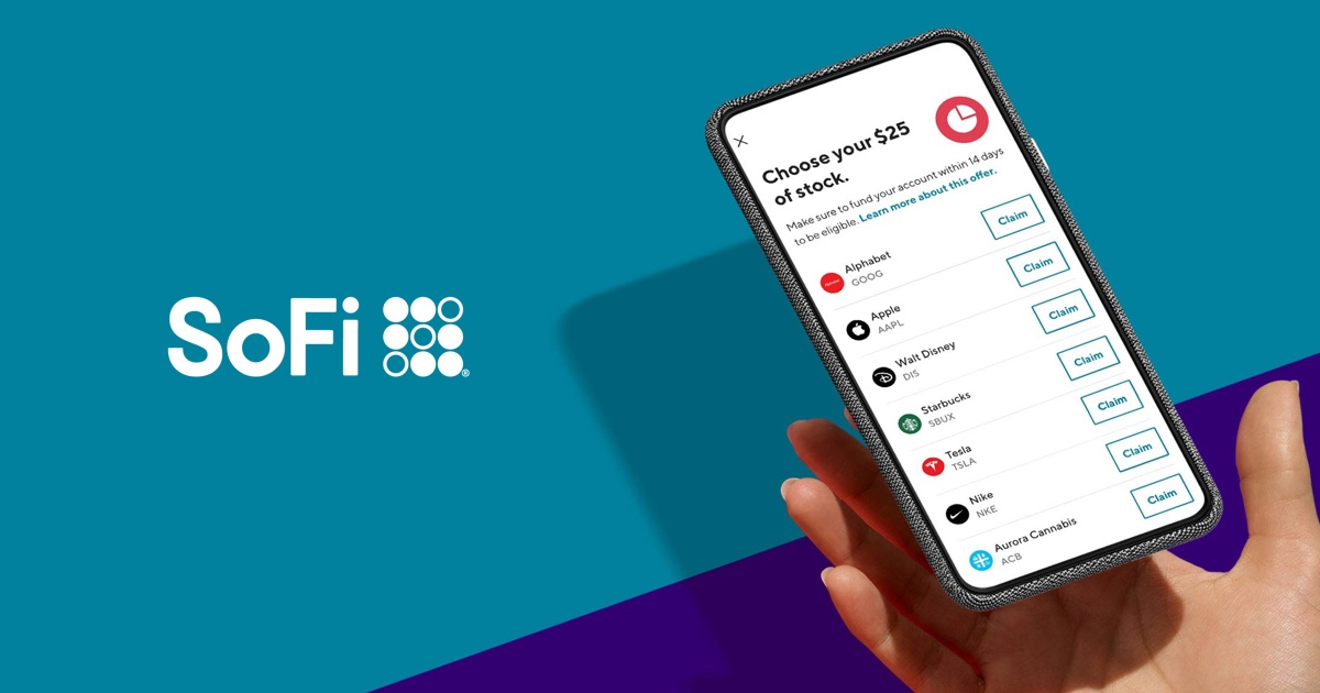 sofi-invest-review-rating